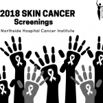 2018 Skin Cancer Screenings - Northside Hospital Cancer Institute