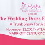 The Wedding Dress Experience