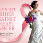 Supporting The GABCC | Brides Against Breast Cancer