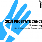 Atlanta Prostate Cancer Screenings