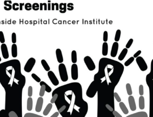 2018 Skin Cancer Screenings – Northside Hospital Cancer Institute