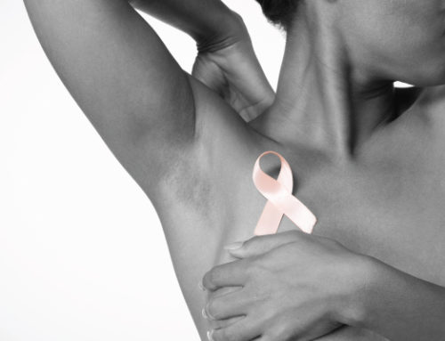 Different Types of Breast Cancers